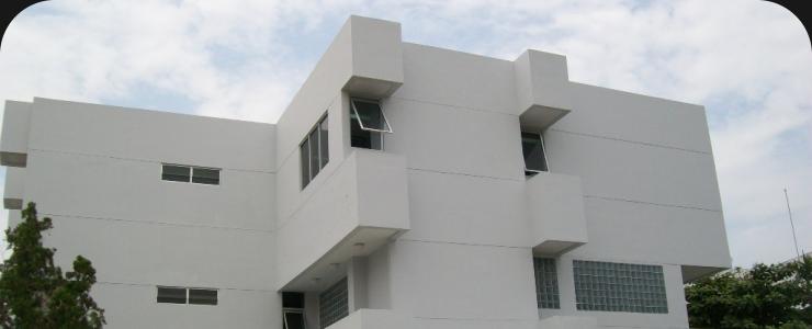 SAR DESIGN BUILD - Selamat Datang di SAR Design and Build